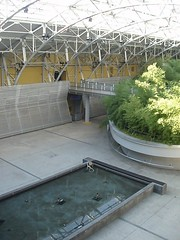 SCS_051007-120.JPG (wonderK) Tags: greenroof californiasciencecenter morphosis sciencecenterschool