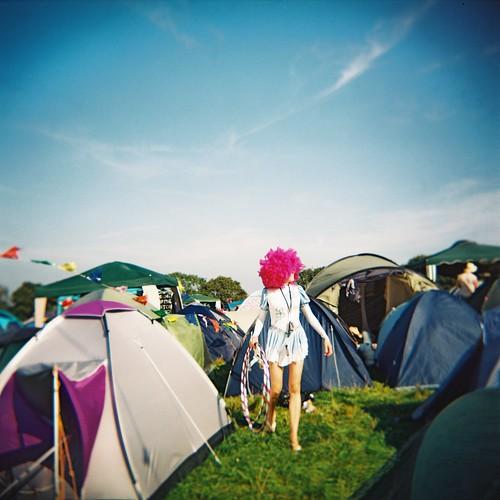 festival style by czuczy.