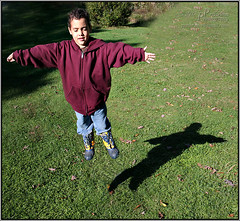 levitating (Pretorious Photography) Tags: sun art strange grass silhouette kids photoshop altered photography weird fly searchthebest photoshopped alien silhouettes aliens wv westvirginia coolest royalty photochopped abigfave pretorious anawesomeshot flickrdiamond theunforgettablepicture photoshoproyalty