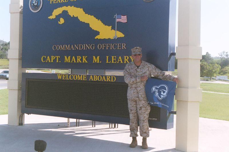 base - base naval de guantanamo 1589806905_3a12c7da49_o