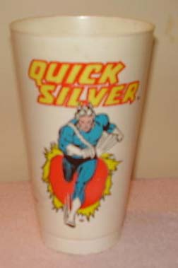 slurpee_74quicksilver