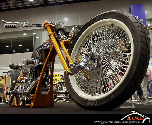 Lowrider Chopper Motorcycle 500 x 413 · 158 kB · jpeg