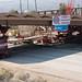Utah Bridge Replacement in a Weekend