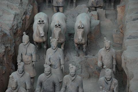 Xi An (45) [480]