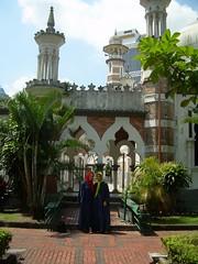 Amy Malaysia 190 (ie3global) Tags: uw malaysia slideshow internship 2007 wao internationalinternship ie3 amypowers tenaganita womensaidorganization