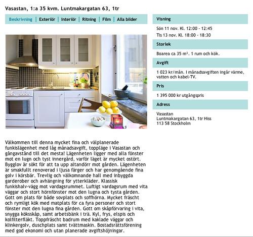 Luntis63