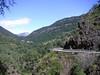 _passo_marco_pantani_tour