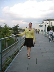 Kanzleramt 2007 4web0008 (denis.kate_photoalbum) Tags: berlin kanzleramt