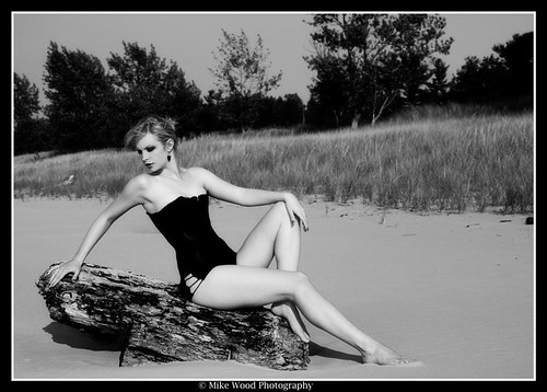 Sandy Kat .02