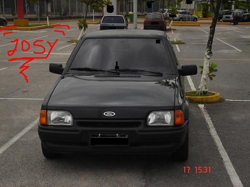 2042249537_94cdad4b47.jpg