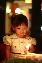 IMG_7747 (Sirius) Tags: birthday maika