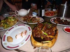 canton food