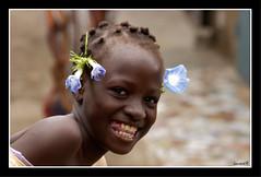 Un sourire (Laurent.Rappa) Tags: voyage africa unicef travel portrait people smile face children child retrato enfants laurentr enfant sourire ritratti ritratto regard côtedivoire peuple afrique ivorycoast blueribbonwinner abigfave ivorycost eliteimages goldstaraward laurentrappa