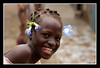 Un sourire (Laurent.Rappa) Tags: voyage africa unicef travel portrait people smile face children child retrato enfants laurentr enfant sourire ritratti ritratto regard côtedivoire peuple afrique ivorycoast blueribbonwinner abigfave ivorycost eliteimages goldstaraward laurentrappa