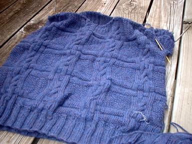 gallway_sweater