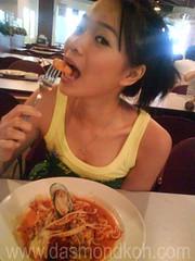 taste2