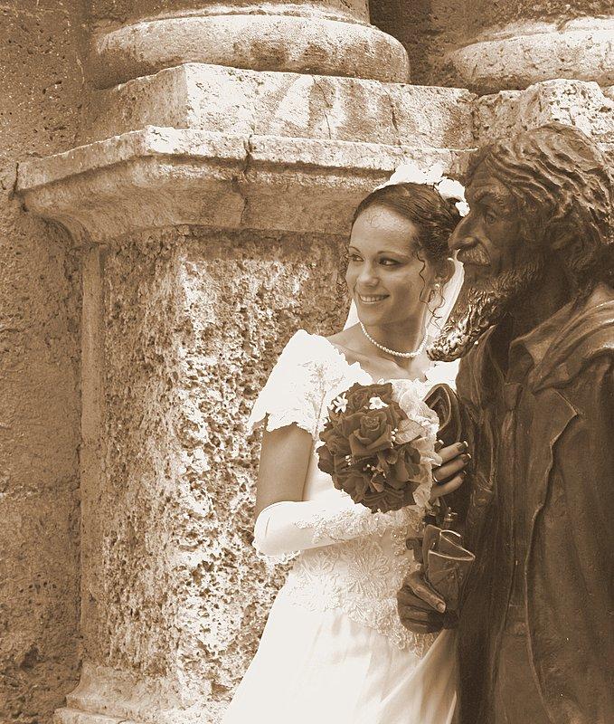 La cubana es la reina del Eden.....(fotos de bellezas en Cuba) 2098806868_eb3bc103ea_o