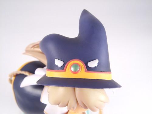 [18] 帽子1