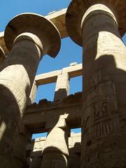 Egypt, Day 2, Karnak (14)