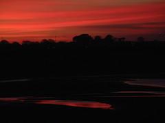 071214-sunset016