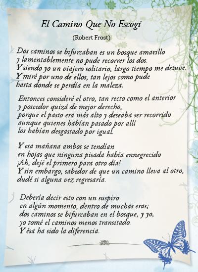 Poemas Para MI Padre