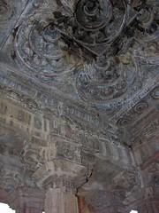 India-5641 (archer10 (Dennis) (66M Views)) Tags: india love tour free temples dennis archer monuments carvings khajuraho globus iamcanadian worldtravels westerngroup dennisjarvis archer10 dennisgjarvis