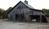 Saltilo barn with out the treatment (mar52laine (Loving life with Jesus Christ)) Tags: wood barn country barns indiana weathered decayed smörgåsbord piratetreasure saltilo over100yrsold