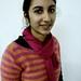 365 Portraits - #265 ~ Natasha Rouhani