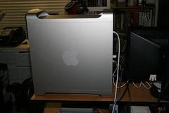 IMG_1650 (TheGeek001) Tags: mac harddrive upgrade