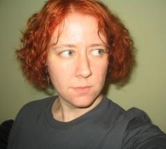 haircut_february08a