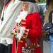 Renaissance Faire Irwindale 006