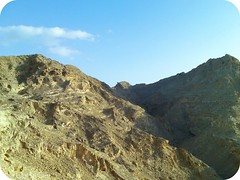العين- جبل حفيت UAE (qatari star) Tags: