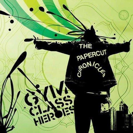 gymClassHeroes-ThePapercutChronicles