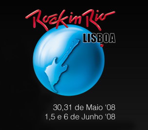 Metallica Rock In Rio (050608) TVRiP PanterA preview 0