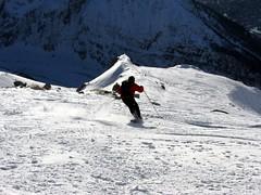 IMG_4084 (flatpedal) Tags: ski courmayeur chamonix heliski