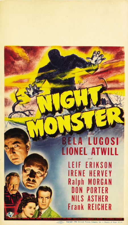 nightmonster_poster.jpg