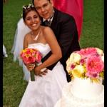 Matrimonio Hernandez - Obando thumbnail