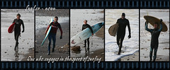 Surfers - Dictionary of Image (s0ulsurfing) Tags: ocean sea people men art beach water sport tom illustration photoshop downs fun island bay design coast graphicdesign artwork sand surf play faces graphic image artistic compton stones surfer candid patterns board shoreline creative expressions manipulation ps pebbles surfing creation coastal shore vectis isleofwight surfboard longboard definition surfers coastline layers ripples hanover 2008 isle dictionary channel humans wetsuit englishchannel wight kellan wetsuits lamanche longboarding swinton comptonbay longboarders s0ulsurfing aplusphoto thedictionaryofimage