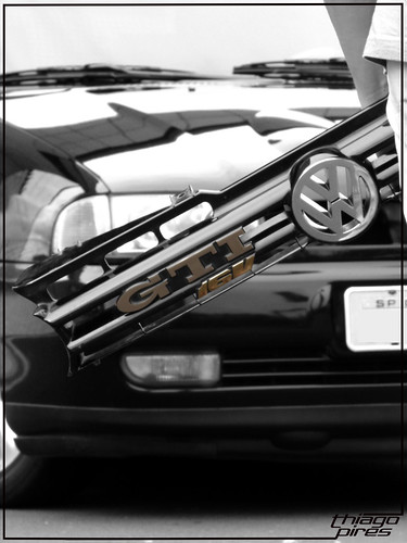 Chevrolet Chevelle & Fire Dark Grey Banner Flag