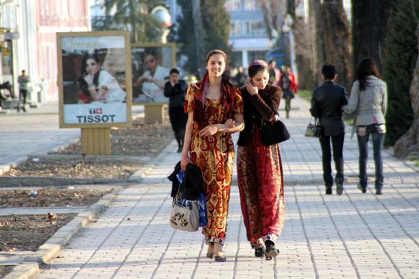 Dushanbe-11-009