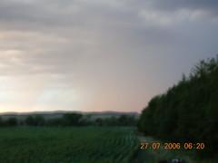 7 27 2006 Storm 6 20 23pm (jackiej53) Tags: cloud storm weather clouds kansas thunderstorm storms thunderstorms elliscounty kansasthunderstorm kansasthunderstorms
