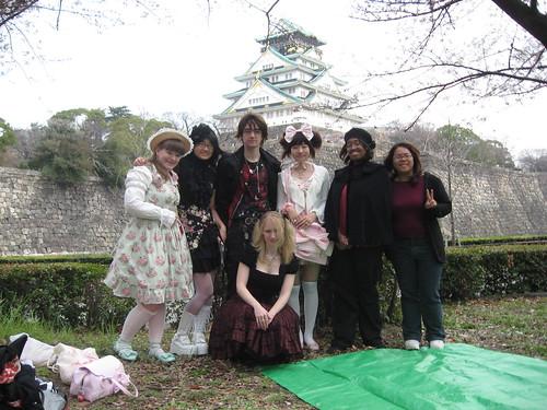 lolita hanami meet mar29 001