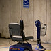 Handicapped Parking by rrdphoto