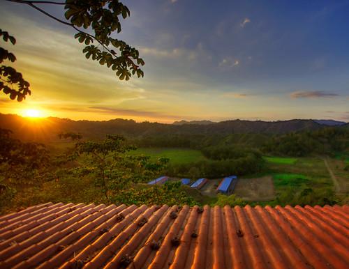 Costa Rica flickr photo
