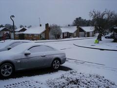 DSC03843 (edwardsgt) Tags: uk snow tring herts