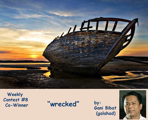 Private-Gani.Wrecked.composite
