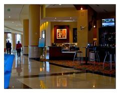Bar (MeraM) Tags: bar sand floor pacific diego granite column marble californa nikoncoolpixl11