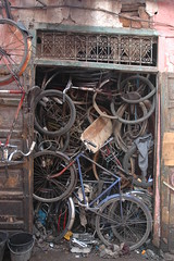 Marrakech (jutta_riegel_berlin) Tags: marrakech marokko