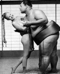 Фото 1 - Излишний вес скорее симптом, чем причина