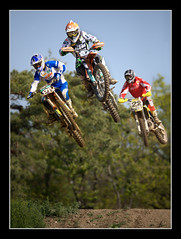 Motocross - Austrian Championships (guenterleitenbauer) Tags: pictures art sports nature bike sport race speed austria google flickr cross image action kunst fineart natur fine picture images racing motorbike fotos moto april com imaging bild 2008 motocross motorsports mx rennen niedersterreich bilder motorsport enduro krems gnter motorrad geschwindigkeit fotografien guenter abigfave staatsmeisterschaft impressedbeauty aplusphoto leitenbauer picturefantastic imbach m wwwleitenbauernet